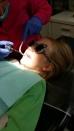 Dentist visits can be fun